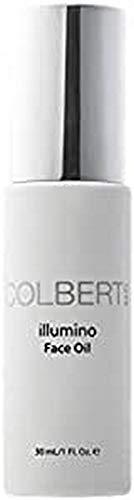 Colbert Huiles Hydratantes 235 ml