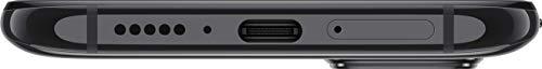MI 10T 5G Cosmic Black, 6GB RAM, 128GB Storage - | Alexa Hands-Free Capable |Additional Exchange/No Cost EMI Offers