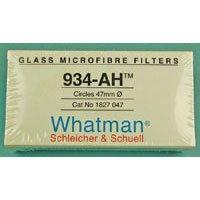 WHATMAN 1827-110 Filter Paper NEW PK 100EA wholesale 110MM 934AH