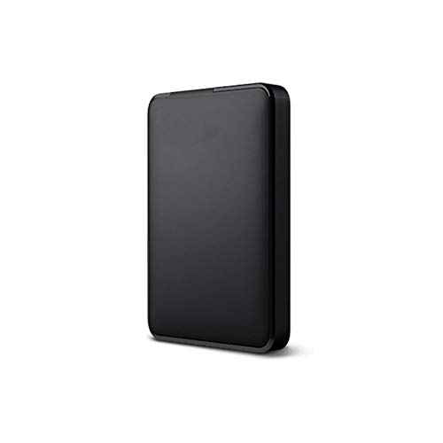 disco duro 8tb 2,5 fabricante GPAN