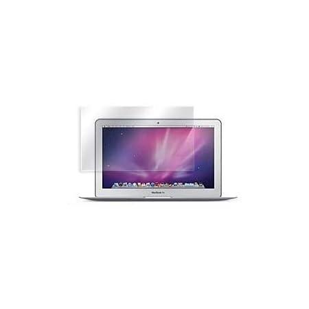 ミヤビックス OverLay Plus for MacBook Air 11インチ (Mid 2013/Mid 2012/Mid 2011/Late 2010) 低反射タイプ 液晶 保護シート