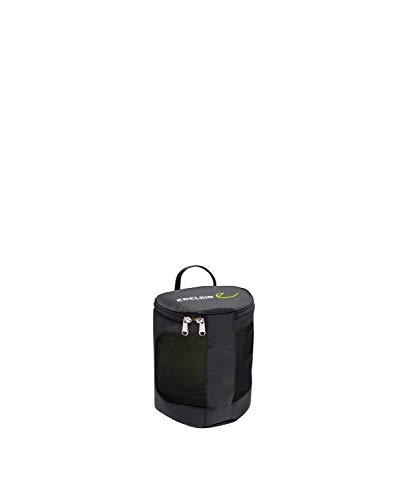 Edelrid Unisex– Erwachsene Rucksack Minitoolbag, Night, 3