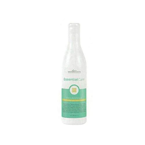 Light Irridiance Essential Care Shampooing Cheveux Sfibrati/moltotrattati 1000Â ml