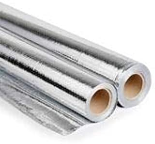 radiant barrier wholesale