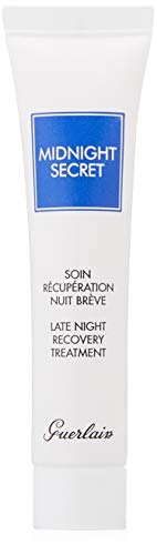 Guerlain Midnight Secret Sérum Facial Tratamiento de Noche - 15 ml