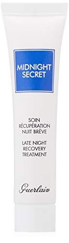 Midnight Secret Soin Récupération Nuit Brève 15 Ml