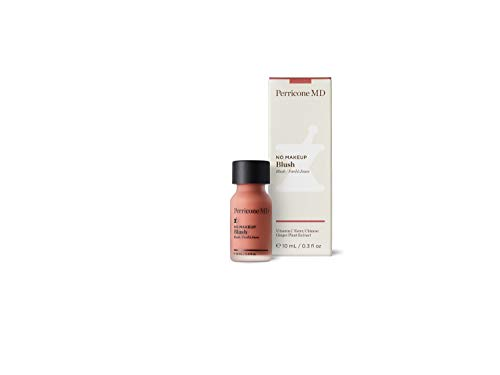 Perricone MD No Makeup Blush 10 ml