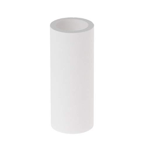 Fogun Diffuseur de CO2 pour aquarium - Réacteur externe - Pour 12/16 mm/16/22 mm