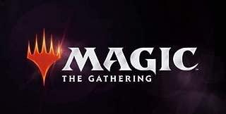 MTG マジック:ザ・ギャザリング エルドレインの王権 Bundle バンドル 日本語版