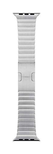 Apple Watch 42mm Bild