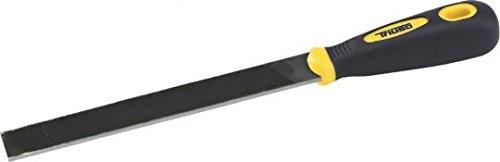 TRIUSO Kombi-Schärffeile 200mm Hieb 1 u. 2 mit Hef