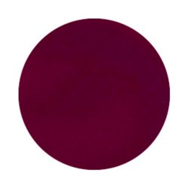 桃ラボ各★JESSICA(ジェシカ) <BR>ジェレレーション カラー 15ml<BR>234 チェリーウッド