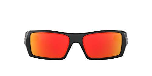 Los Mejores Gafas De Sol Oakley – Guía de compra, Opiniones y Comparativa del 2021 (España)