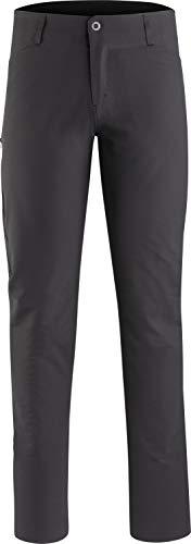 Arc'teryx Creston AR Pant Men's (Carbon Copy, 36)
