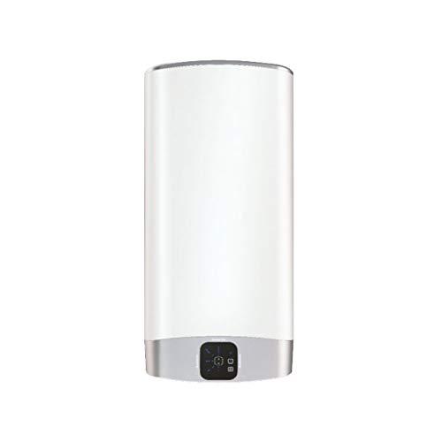 Elektro-Wand-Heizung Durchlauferhitzer für Warmwasser 1,5 kW Leistung 100l EVO Velis