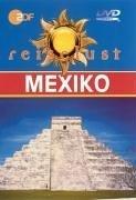 ZDF Reiselust: Mexiko