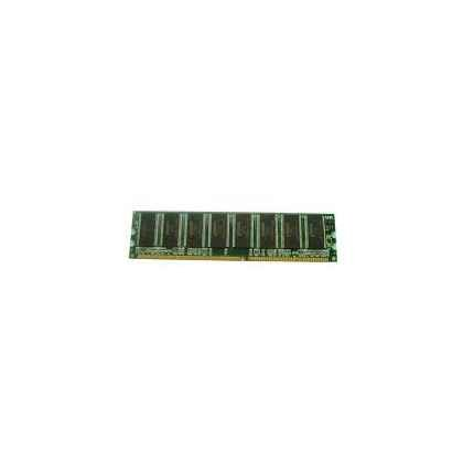 ZOUTLET - MEMORIA RAM DDR266 512MB PC2100U