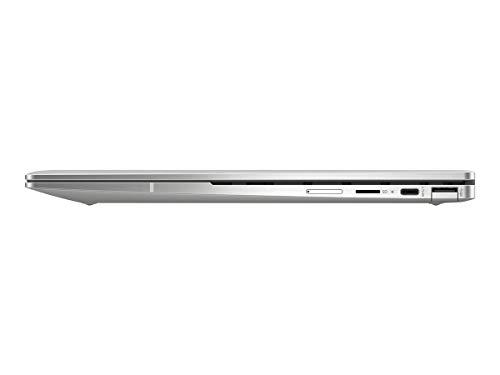 HP Elite c1030 Chromebook für Unternehmen | 178A2EA#ABD (13,5″, WUXGA, IPS Touchscreen, i5 10310U, 16GB, 256GB SSD) - 9