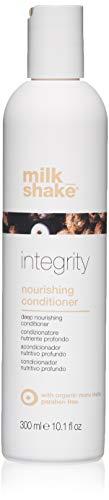 milk_shake Integrity Nourishing cond. 300 ml*