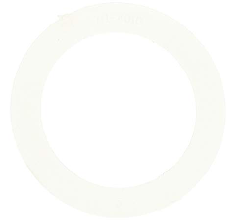 Waterway 711-4010 Waterway O-Ring For 2 in. Union