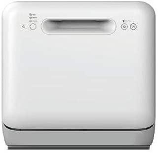 Amazon.es: Últimos 90 días - Lavavajillas: Grandes electrodomésticos