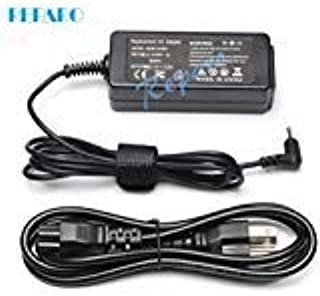 40W AC Adapter Charger for Samsung 11.6