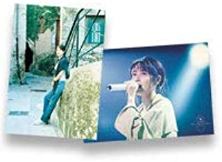 """ZARD """"forever you"""" ポスターA 2枚セット グッズ 坂井泉水"""