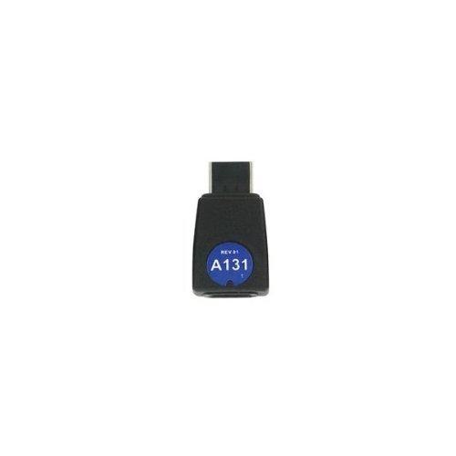 OEM iGO A131 POWER TIP FOR SAMSUNG A437 A707 A717 A727 BLACKJACK D807 & SYNC