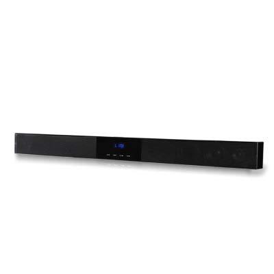 Linshenyoulu Home 60W High Power TV Stereo karaoke microfoon home bioscoop overgewicht subwoofer Echo Wall