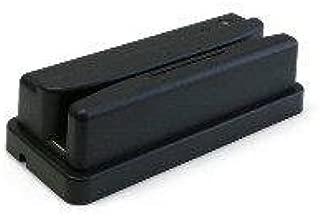 Unitech MS146-RUCB0M-SG Slot Scanner, Visible Light, USB, Mounting Bracket