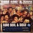 Rare Soul & Disco Vol. 1