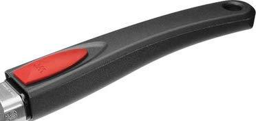 Woll, Ersatzgriff Abnehmbarer Griff Concept Pro komplett mit Schraube und Verbindungsstück