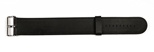 S.T.A.M.P.S  Leder Armband 9921002