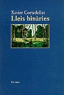 Lleis binàries (LLIBRES SINGULARS)