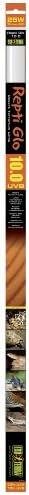 Exo Terra PT 2173 Reptile UVB 150 - Desert Terrarium Lamp Fluorescent Tube 30W / T8 90cm