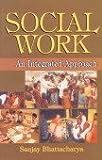 Social Work: An Integrated Approach