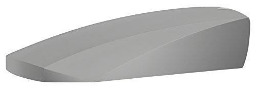 Shad D1B23E15 Sh23 Tapa Nuevo Titanium, Other