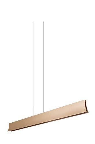 LEDs-C4 Decorative 00-4925 F5-M1-Bravo