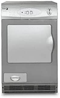 Fagor SFE70CS Free Standing Dryer 7KG - Silver