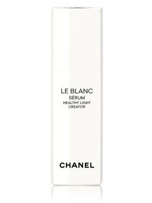 Le Blanc SÃrum Healthy Light Creator/1.7 fl. oz.