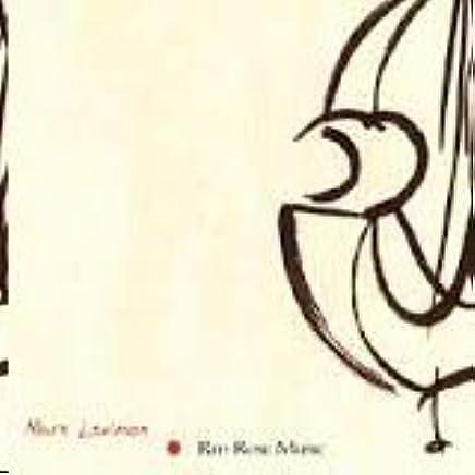Mark Levinson, Duke Ellington, John Lennon - Mark Levinson Live