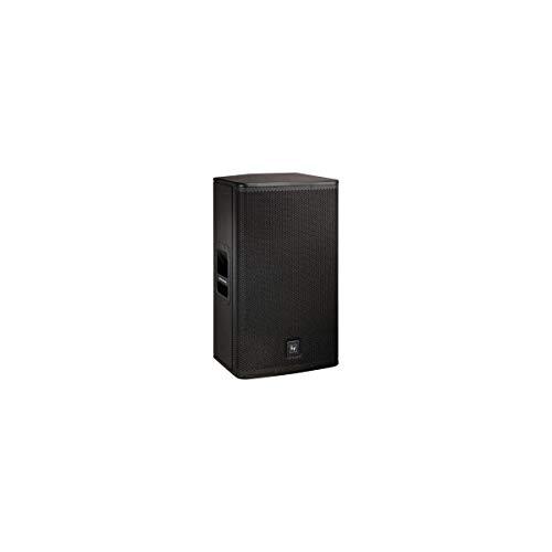 """Electro-Voice ELX115 15"""" Live X 2-Way Passive Loudspeaker"""
