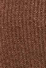 Soie Huile Du Marocain Unique Fard à Paupières - A Minéral/Minéraux Maquillage pour les Yeux - à Sensibles - Naturel Maquillage, sans Paraben, Cruauté envers Animaux/non Testé sur - à Recharge