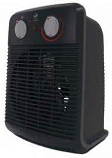 Soler y Palau Calefactor Vertical S&P TL-39V