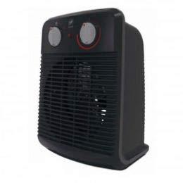 S&P TL39V Calefactor