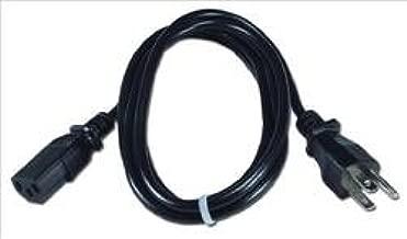 Panasonic K2CG3YY00029 Ac Cord