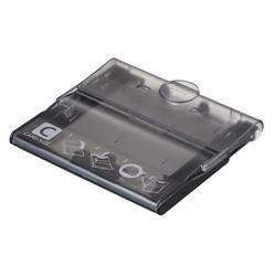 Canon 6202B001 Medienschach für PCC-CP400 Selphy