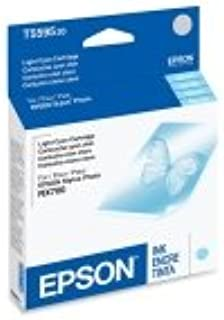 Best epson rx700 ink Reviews