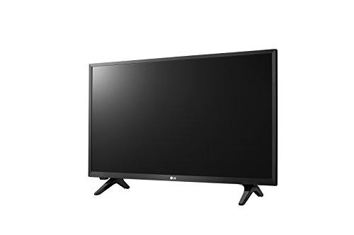 LG Electronics 28TK430V LED TV, Fernseher, 71 cm (Fernseher,50 Hz)