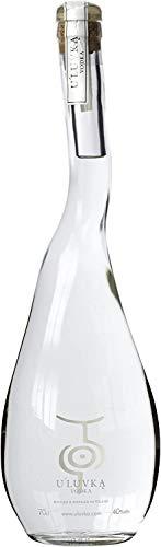 U'Luvka Wodka (1 x 0.7 l)
